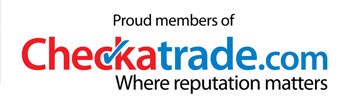 Checkatrade reviews of Lockwise locksmiths Dorset