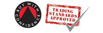 Trading standards reviews of Lockwise Bournemouth